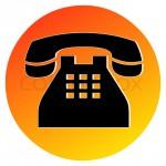 1917958-778047-telefon-symbol