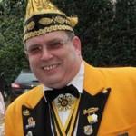 Michael Reihbandt