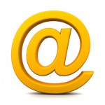 email_at_icon